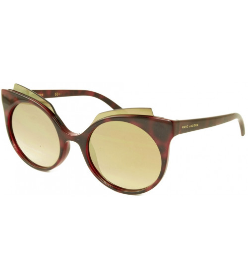 MARC JACOBS 105/S JC6GO