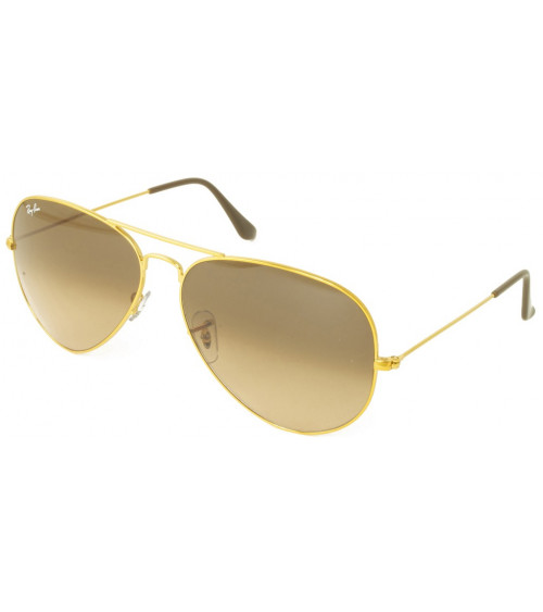 RAY BAN RB 3026 9001/A5