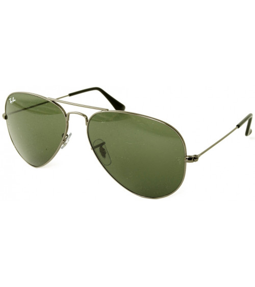 RAY BAN RB 3025 W0879