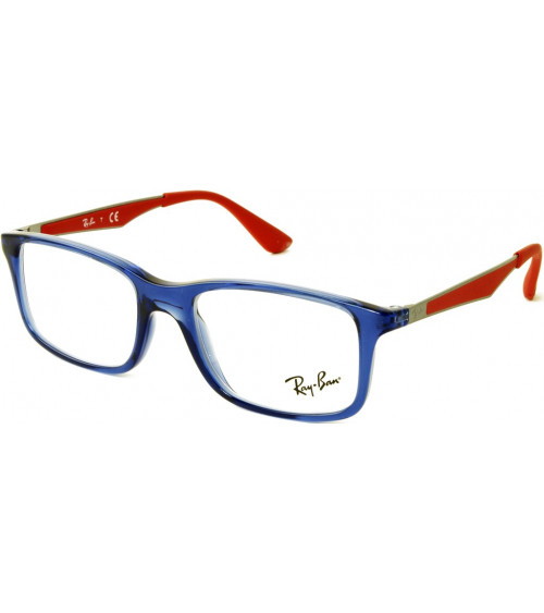RAY BAN JUNIOR RB 1570 3721