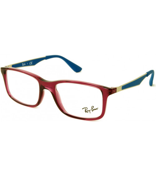 RAY BAN JUNIOR RB 1570 3722