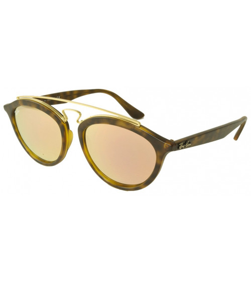 RAY BAN RB 4157 6092/2Y