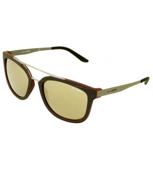 ARNETTE JUNCTURE 4232 2375/83
