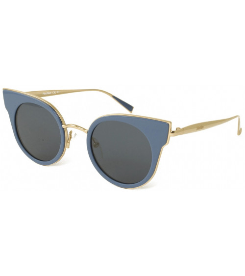 MAX MARA MM DESIGN II H8CK8