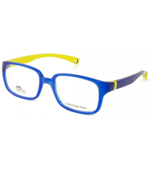 SAFILO KIDS SA 0003/N XW0