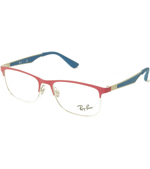 RAY BAN JUNIOR RB 1052 4058