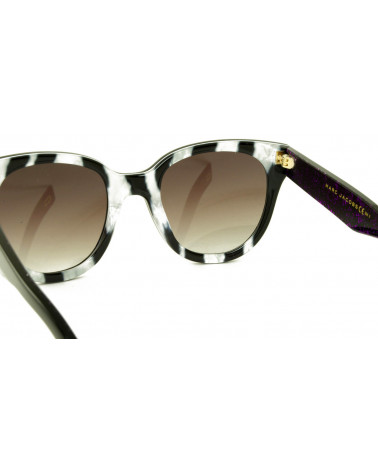 MARC JACOBS 231/S 2HQJL/SP