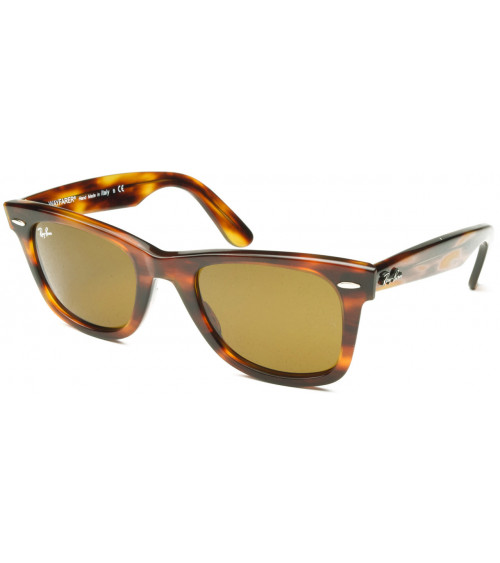 RAY BAN ORIGINAL WAYFARER RB 2140 954