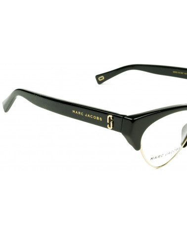 MARC JACOBS 314 807