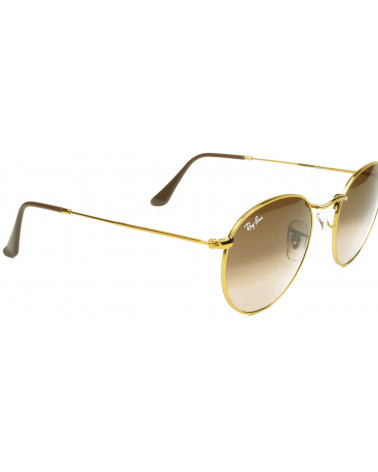 RAY BAN RB 3447 9001/A5