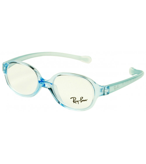 RAY BAN JUNIOR RB 1587 3769