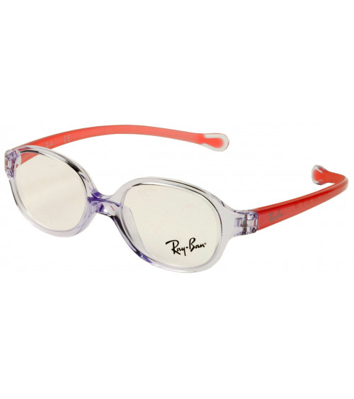 RAY BAN JUNIOR RB 1587 3765