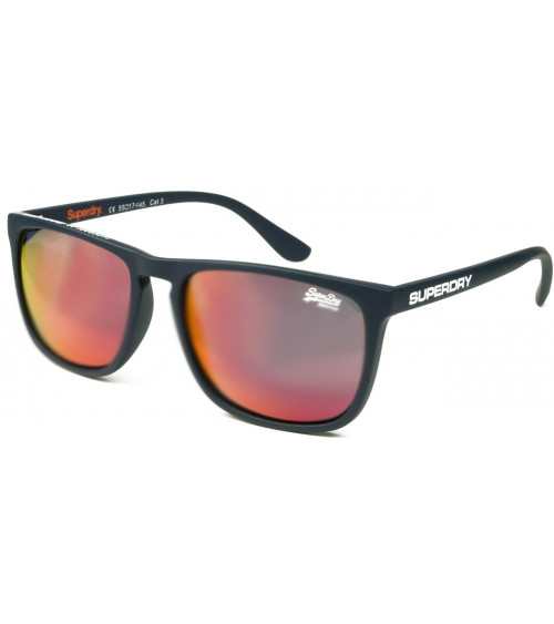 SUPERDRY SHOCKWAVE C189