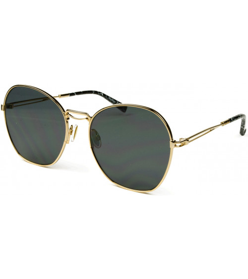 MAX MARA MM BRIDGE III 000IR