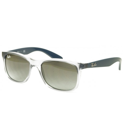 RAY BAN JUNIOR RJ 9062S 7050/11