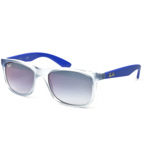 RAY BAN JUNIOR RJ 9062S 7051/X0