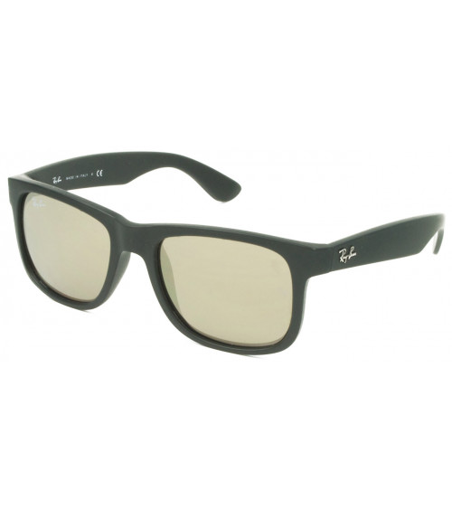 RAY BAN RB 4165 JUSTIN 622/5A