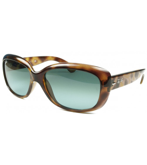 RAY BAN RB 4101 JACKIE OHH 642/3M