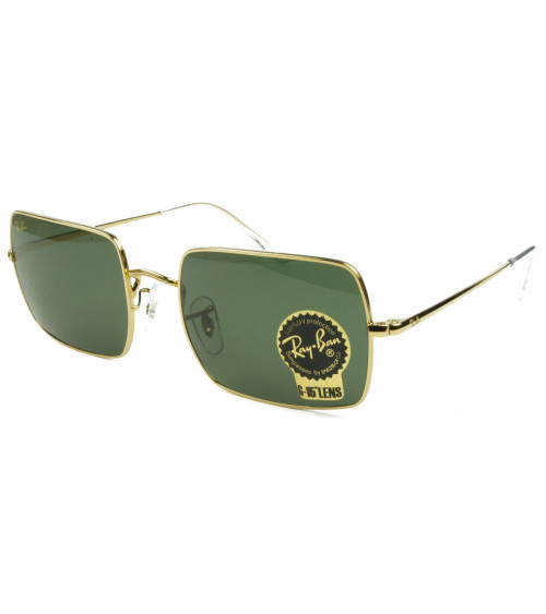 RAY BAN RB 1969 RECTANGLE 9196/31