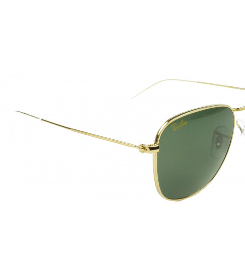 RAY BAN RB 3857 FRANK 9196/31