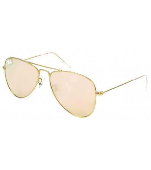 RAY BAN JUNIOR RJ 9506S 249/2Y