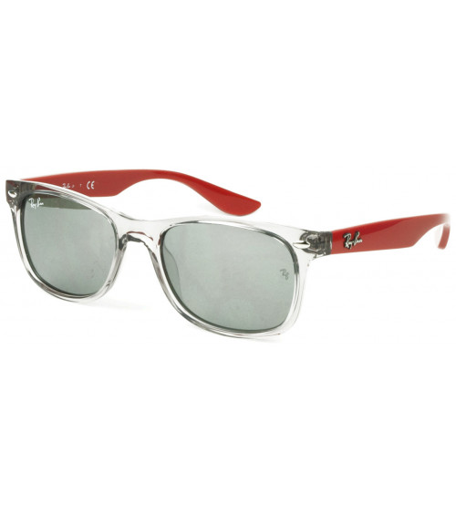 RAY BAN JUNIOR RJ 9052S 7064/68