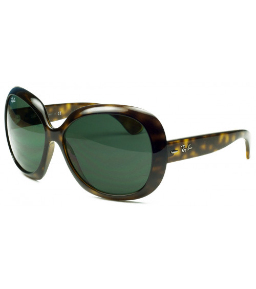 RAY BAN RB 4098 JACKIE OHH II 710/71