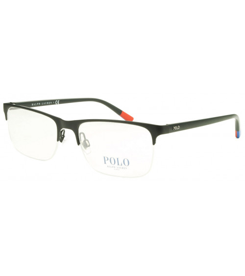 POLO RALPH LAUREN PH 1202 9397
