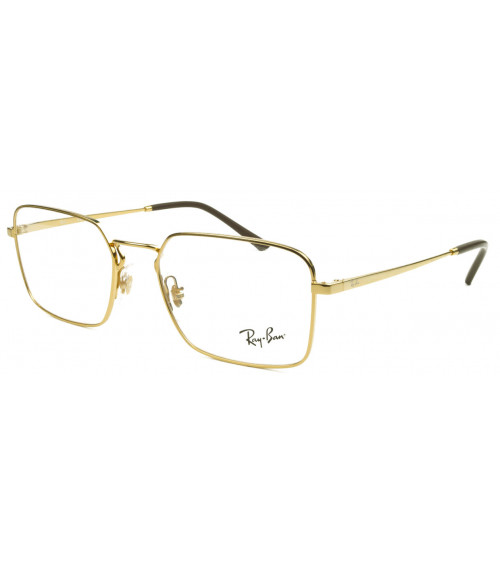 RAY BAN RB 3857V FRANK 3108