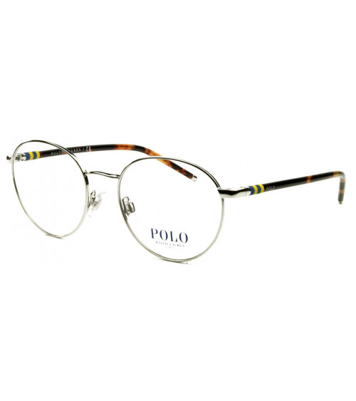 POLO RALPH LAUREN PH 1201 9001