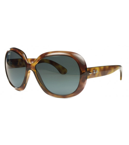 RAY BAN RB 4098 JACKIE OHH II 642/V1