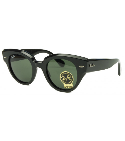RAY BAN RB 2192 ROUNDABOUT 901/31