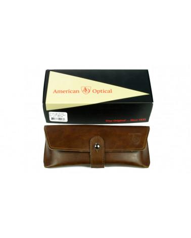 AMERICAN OPTICAL ORIGINAL PILOT GOLD 23K