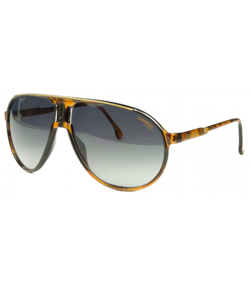 CARRERA ICONS CHAMPION 65 SPECIAL EDITION