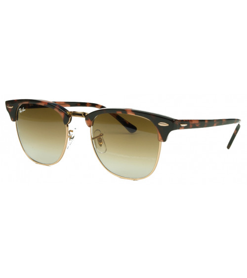 RAY BAN RB 3016 CLUBMASTER 1337/51