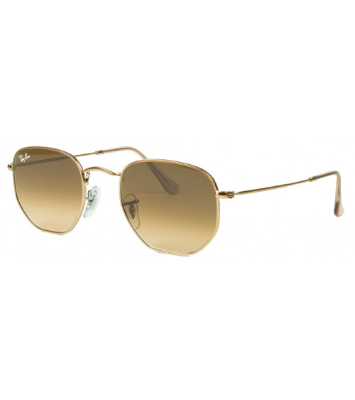 RAY BAN RB 3548N 9069/A5