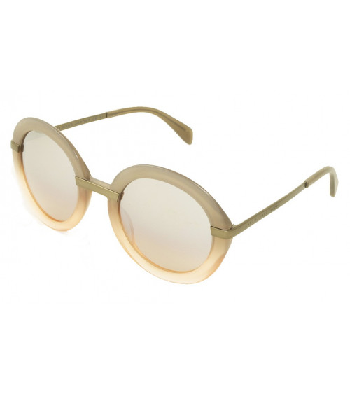 MARC BY MARC JACOBS MMJ 490/S LQXG4