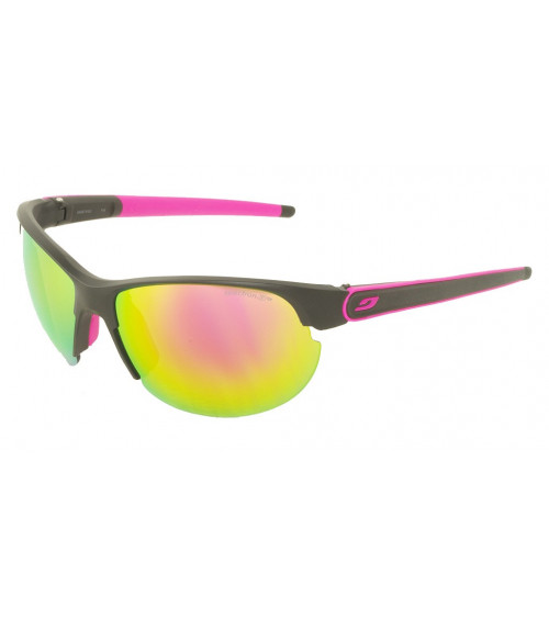JULBO BREEZE J 476 11 14