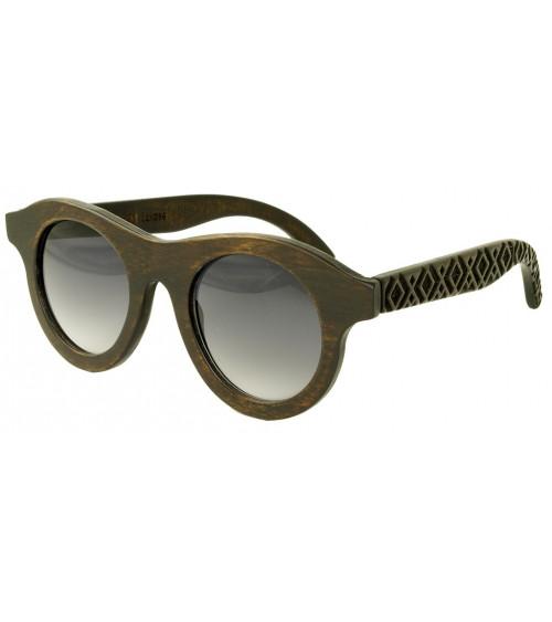 8459cb47c5 Χειροποίητα ξύλινα γυαλιά - Antonakaki Optics