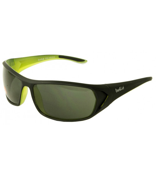 BOLLE BLACKTAIL 12030