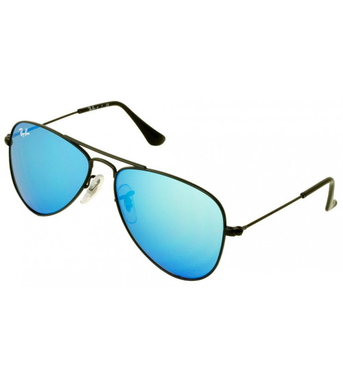 RAY BAN JUNIOR RJ 9506S 201/55