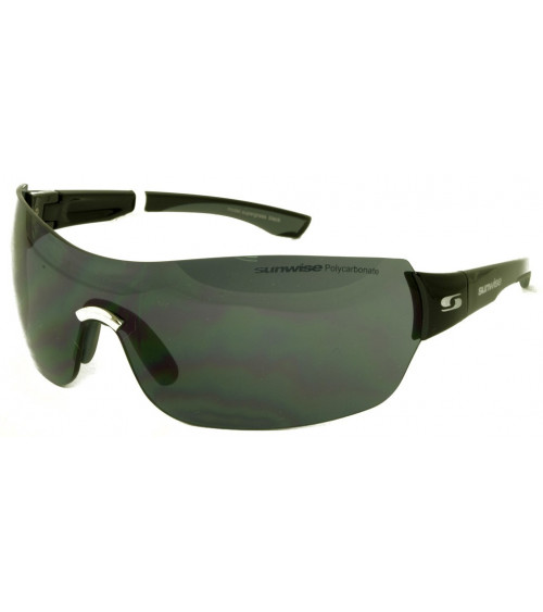 SUNWISE SUPERGRASS BLACK