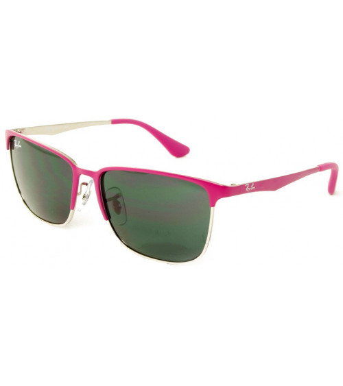 RAY BAN JUNIOR RJ 9535S 247/87
