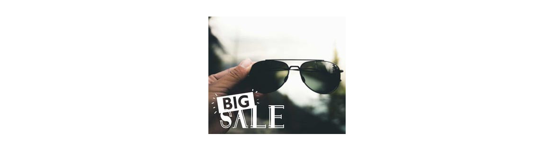 sunglasses offers