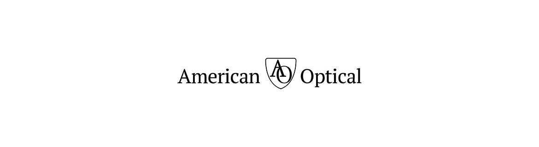 AMERICAN OPTICAL THE ORIGINAL